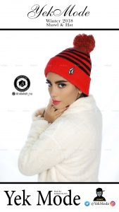 hat winter shawl 2018 modeling photography andisheh no 4 169x300 - عکاسی مدلینگ فروشگاه و واردکننده انواع کلاه یک مد