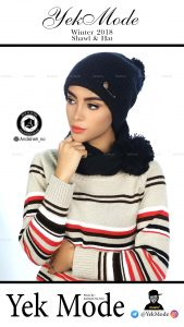 hat winter shawl 2018 modeling photography andisheh no 6 169x300 - عکاسی مدلینگ کلاه و شال گردن و بافت زنانه و مردانه