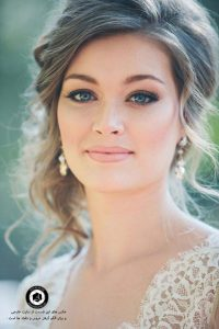 makeup bride bridal salon modeling studio photography 8 200x300 - آرایش عروس مکاپ عروسی سالن آرایشی و زیبایی مدلینگ - اندیشه نو - Makeup bride Bridal salon modeling studio photography (8)