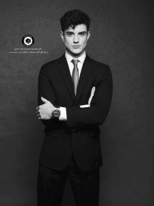 man models poses male poses photography ideas best studio color gels images pinterest gel lighting makeup make hair fashion modeling girl 73 225x300 - آتلیه-عکاسی-مدلینگ-تبلیغاتی-man-models-poses-male-poses-photography-ideas-best-studio-color-gels-images-pinterest-gel-lighting-makeup-make-hair-fashion-modeling-girl (73)
