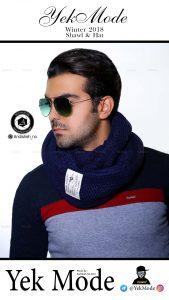 persian tehran modeling photography studio hat 11 169x300 - عکاسی مدلینگ فروشگاه و واردکننده انواع کلاه یک مد