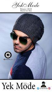 persian tehran modeling photography studio hat 12 169x300 - عکاسی مدلینگ عکس تبلیغاتی آتلیه اندیشه نو قیمت مناسب و کیفیت بالا - مدل ایرانی - persian tehran modeling photography studio hat (12)