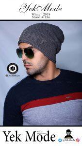 persian tehran modeling photography studio hat 13 169x300 - آتلیه عکاسی انواع کلاه و شال بافت و اسپرت و کپ