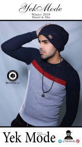 persian tehran modeling photography studio hat 14 169x300 - عکاسی مدلینگ عکس تبلیغاتی آتلیه اندیشه نو قیمت مناسب و کیفیت بالا - مدل ایرانی - persian tehran modeling photography studio hat (14)