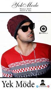 persian tehran modeling photography studio hat 2 169x300 - عکاسی مدلینگ عکس تبلیغاتی آتلیه اندیشه نو قیمت مناسب و کیفیت بالا - مدل ایرانی - persian tehran modeling photography studio hat (2)