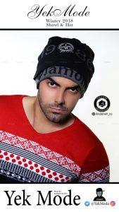 persian tehran modeling photography studio hat 6 169x300 - عکاسی مدلینگ عکس تبلیغاتی آتلیه اندیشه نو قیمت مناسب و کیفیت بالا - مدل ایرانی - persian tehran modeling photography studio hat (6)
