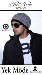 persian tehran modeling photography studio hat 8 169x300 - عکاسی مدلینگ فروشگاه و واردکننده انواع کلاه یک مد