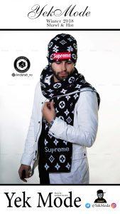 photography fashiongram iranian model 10 169x300 - عکاسی حرفه ای ژورنالی و تبلیغاتی با متد روز مدلینگ لباس و کلاه photography fashiongram iranian model (10)