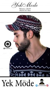 photography fashiongram iranian model 15 169x300 - عکاسی مدلینگ فروشگاه و واردکننده انواع کلاه یک مد