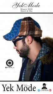 photography fashiongram iranian model 20 169x300 - آتلیه عکاسی انواع کلاه و شال بافت و اسپرت و کپ