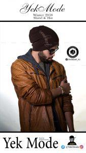 photography fashiongram iranian model 3 169x300 - آتلیه عکاسی انواع کلاه و شال بافت و اسپرت و کپ