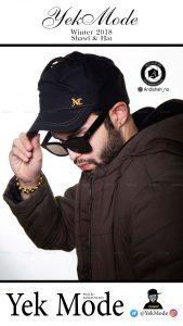 photography fashiongram iranian model 5 169x300 - عکاسی مدلینگ فروشگاه و واردکننده انواع کلاه یک مد