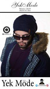 photography fashiongram iranian model 7 169x300 - آتلیه عکاسی انواع کلاه و شال بافت و اسپرت و کپ