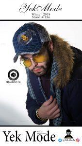 photography fashiongram iranian model 8 169x300 - آتلیه عکاسی انواع کلاه و شال بافت و اسپرت و کپ