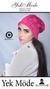 photography modeling fashion hat scarf 1 169x300 - عکاسی مدلینگ پوشاک و لباس عکس تبلیغاتی کلاه photography modeling fashion hat scarf (1)