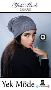 photography modeling fashion hat scarf 11 169x300 - عکاسی مدلینگ فروشگاه و واردکننده انواع کلاه یک مد