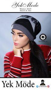 photography modeling fashion hat scarf 12 169x300 - عکاسی مدلینگ پوشاک و لباس عکس تبلیغاتی کلاه photography modeling fashion hat scarf (12)