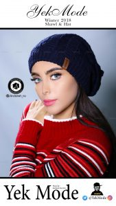 photography modeling fashion hat scarf 13 169x300 - آتلیه عکاسی انواع کلاه و شال بافت و اسپرت و کپ