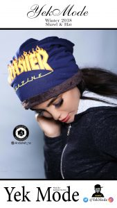 photography modeling fashion hat scarf 17 169x300 - عکاسی مدلینگ پوشاک و لباس عکس تبلیغاتی کلاه photography modeling fashion hat scarf (17)