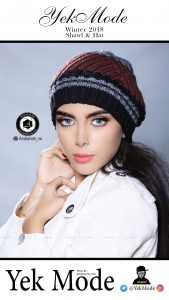photography modeling fashion hat scarf 2 169x300 - عکاسی مدلینگ کلاه و شال گردن و بافت زنانه و مردانه