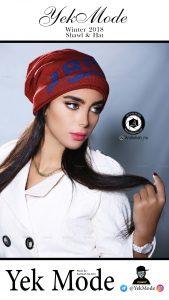 photography modeling fashion hat scarf 3 169x300 - عکاسی مدلینگ پوشاک و لباس عکس تبلیغاتی کلاه photography modeling fashion hat scarf (3)
