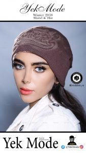 photography modeling fashion hat scarf 4 169x300 - عکاسی مدلینگ پوشاک و لباس عکس تبلیغاتی کلاه photography modeling fashion hat scarf (4)