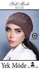 photography modeling fashion hat scarf 4 169x300 - آتلیه عکاسی انواع کلاه و شال بافت و اسپرت و کپ