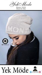 photography modeling fashion hat scarf 8 169x300 - عکاسی مدلینگ پوشاک و لباس عکس تبلیغاتی کلاه photography modeling fashion hat scarf (8)