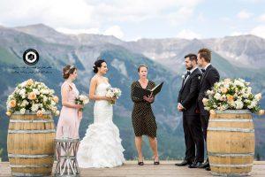 registration of marriage 2 300x200 - Obrebski-Trusova