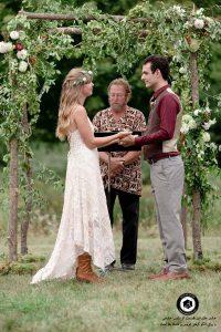 registration of marriage 6 200x300 - خرید لباس عروس انتخاب آتلیه عکاسی و آرایشگاه عروس