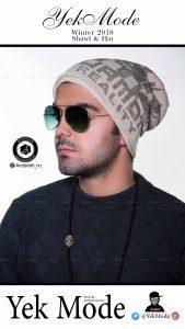 styles hat 1 169x300 - عکاسی مدلینگ کلاه و شال گردن و بافت زنانه و مردانه