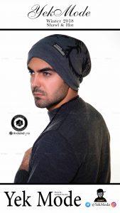 styles hat 1 4 169x300 - خرید انواع مدل کلاه مردانه و پسرانه فدورا تریلبی پاناما شاپو بیسبال پشت باز منحنی تخت خبرنگاری حصیری بافتنی شل پورک پای سطلی کپ روگوشی استوانه ای - STYLES hat (1 (4)