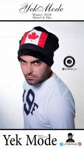 styles hat 169x300 - عکاسی مدلینگ فروشگاه و واردکننده انواع کلاه یک مد