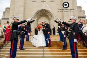 wedding photography 1 300x200 - انتخاب لباس عروس ، تاج ، مکاپ ، مزون ، دسته گل عروسی