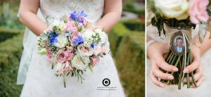 wedding photography 2 300x138 - عکاسی خبری و مستند عروسی به طور طبیعی و زیبا - Wedding Photography (2)