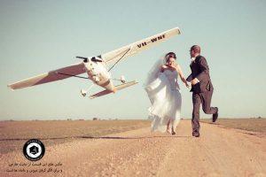 wedding photography 5 300x200 - عکاسی خبری و مستند عروسی به طور طبیعی و زیبا - Wedding Photography (5)