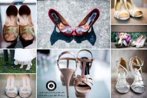wedding photography 6 300x200 - خرید لباس عروس انتخاب آتلیه عکاسی و آرایشگاه عروس