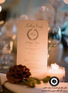 wedding photography 7 220x300 - عکاسی خبری و مستند عروسی به طور طبیعی و زیبا - Wedding Photography (7)
