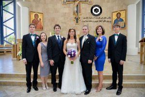 wedding photography tips family portraits 10 300x200 - عکاسی خانوادگی از خانواده عروس و داماد در مراسم عروسی - wedding photography tips family portraits (10)