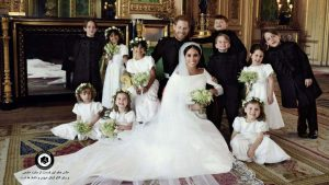 wedding photography tips family portraits 11 300x169 - عکاسی خانوادگی از خانواده عروس و داماد در مراسم عروسی - wedding photography tips family portraits (11)
