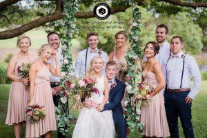 wedding photography tips family portraits 2 300x200 - عکاسی خانوادگی از خانواده عروس و داماد در مراسم عروسی - wedding photography tips family portraits (2)