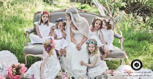 wedding photography tips family portraits 5 300x155 - انتخاب لباس عروس ، تاج ، مکاپ ، مزون ، دسته گل عروسی