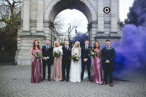 wedding photography tips family portraits 8 300x200 - عکاسی خانوادگی از خانواده عروس و داماد در مراسم عروسی - wedding photography tips family portraits (8)