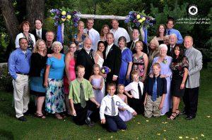 wedding photography tips family portraits 9 300x199 - عکاسی خانوادگی از خانواده عروس و داماد در مراسم عروسی - wedding photography tips family portraits (9)
