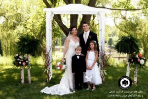 weddings photography studio 1 300x200 - عکس مراسم عروسی عکاسی مراسم و رقص عروس و داماد - Weddings photography studio (1)