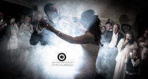 weddings photography studio 2 300x161 - عکس مراسم عروسی عکاسی مراسم و رقص عروس و داماد - Weddings photography studio (2)