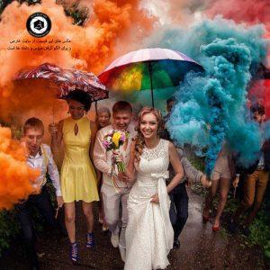 weddings photography studio 3 300x300 - انتخاب لباس عروس ، تاج ، مکاپ ، مزون ، دسته گل عروسی