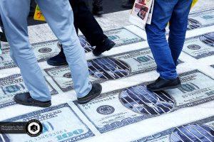 13 march 13 in tehran street photography officer photograph 107 300x200 - راهپیمایی ۱۳ آبان در تهران عکس خبری - عکاسی خیابانی - آفیش عکاس سفارت آمریکا - March 13 in Tehran Street photography Officer photograph (107)