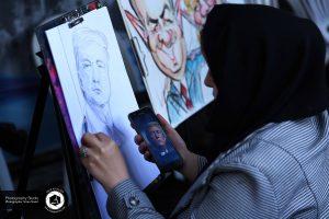 13 march 13 in tehran street photography officer photograph 75 300x200 - راهپیمایی ۱۳ آبان در تهران عکس خبری - عکاسی خیابانی - آفیش عکاس سفارت آمریکا - March 13 in Tehran Street photography Officer photograph (75)