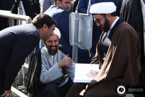13 march 13 in tehran street photography officer photograph 80 300x200 - راهپیمایی ۱۳ آبان در تهران عکس خبری - عکاسی خیابانی - آفیش عکاس سفارت آمریکا - March 13 in Tehran Street photography Officer photograph (80)